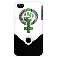 b2ap3_thumbnail_earth_feminist_symbol_iphone_4_slider_case.jpg