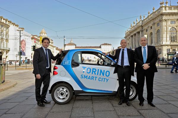 car2gotorino2