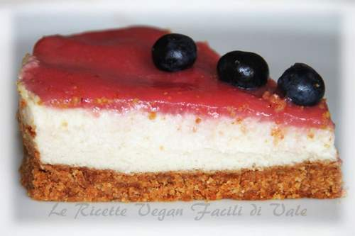 cheesecake vegan 7 anacardi
