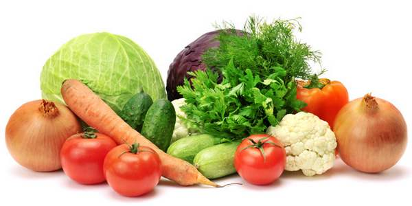 dieta vegetariana vegana cervello