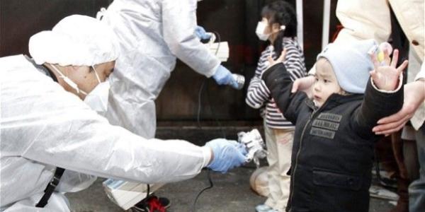 fukushima4anni