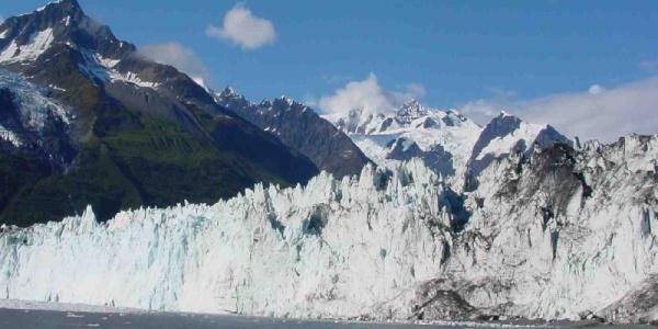 ghiacciaiconfronto
