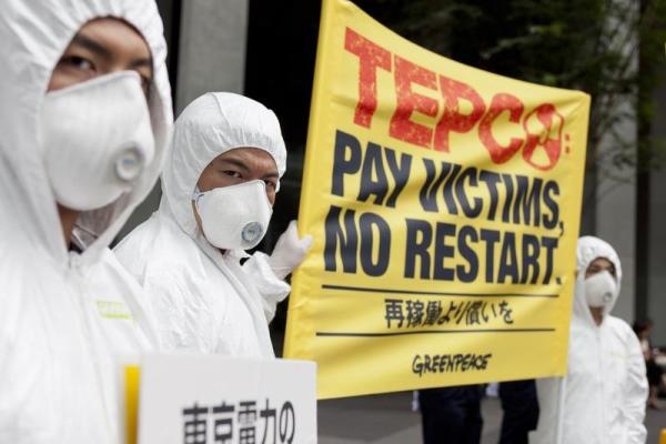 greenpeace fukushima4