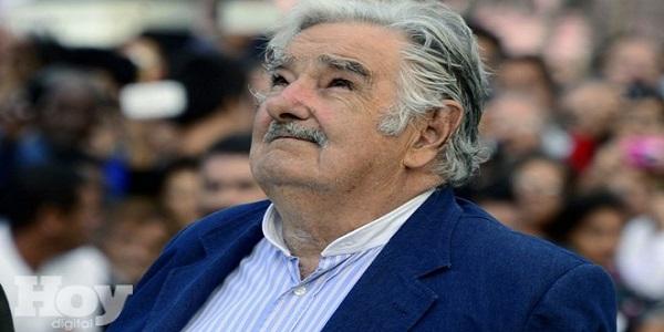 mujica-uruguay