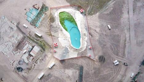 piscina piante 5