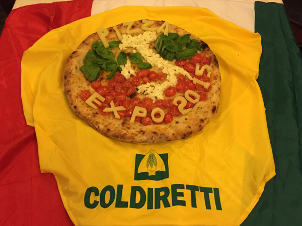 pizzaexpo
