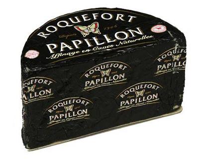 roquefortpapillon
