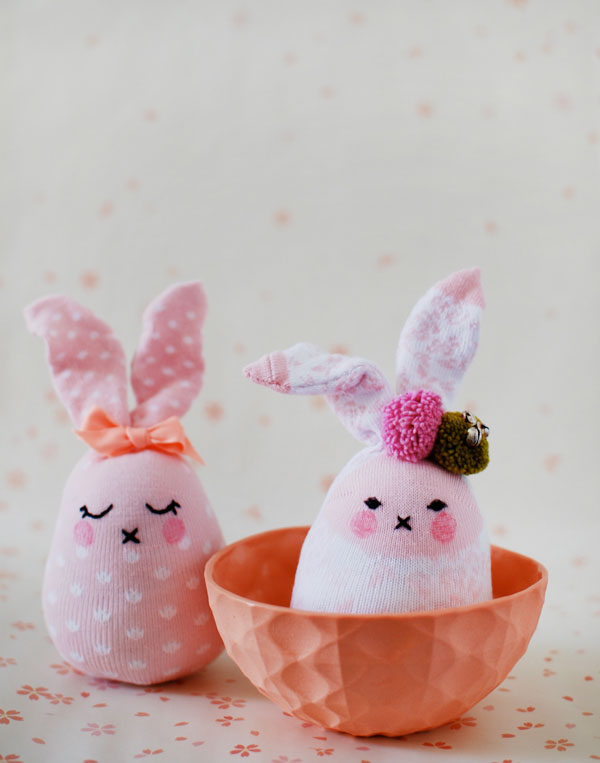 sock-bunny-tutorial-pink-bunnies