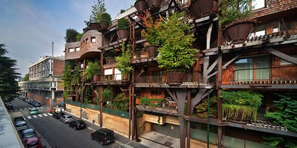 urban treehouse 3