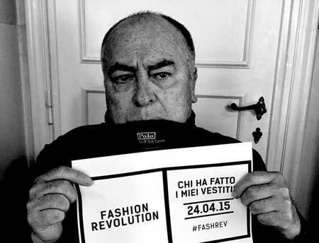 Bernardo Bertolucci FRD web