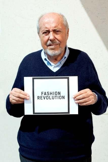 FR Elio Fiorucci web