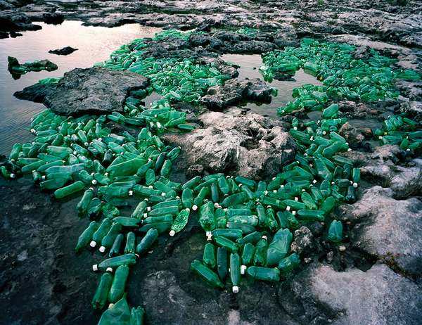 arte rifiuti messico 6