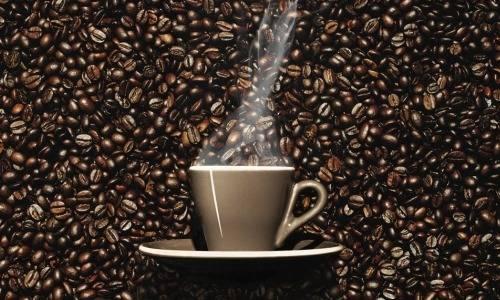 b2ap3_thumbnail_caff-espresso.jpg