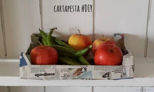 b2ap3_thumbnail_cartapesta_fai_da_te.jpg