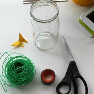 centrotavola-origami-tutorial-.jpg