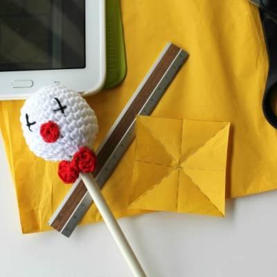 origami-.jpg