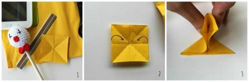 l_schema-origami-.jpg