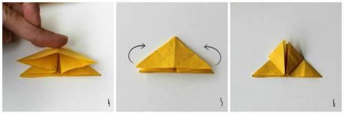 b2ap3_thumbnail_schema-origami-2.jpg