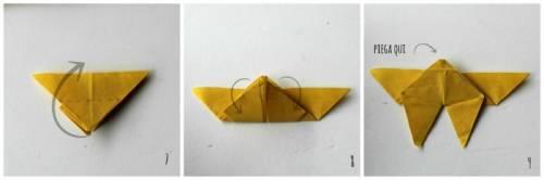 schema-origami-3.jpg