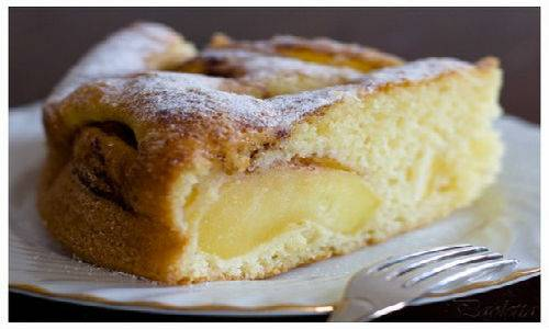 b2ap3_thumbnail_torta-mele1.jpg