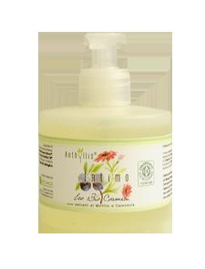 detergente intimo 7 anthyllis