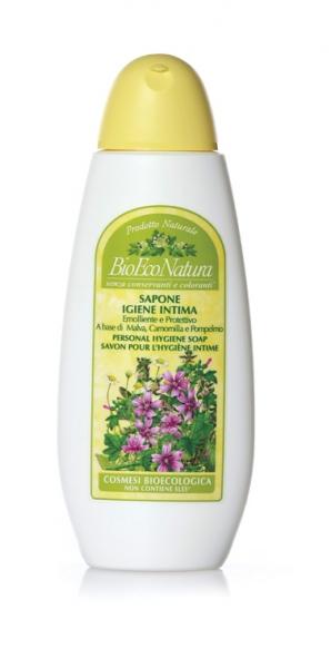 detergente intmo 10 bio eco natura
