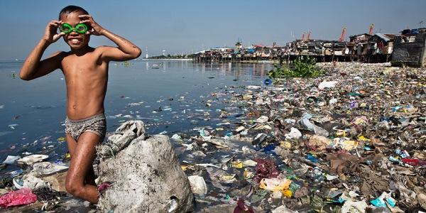 inquinamento10