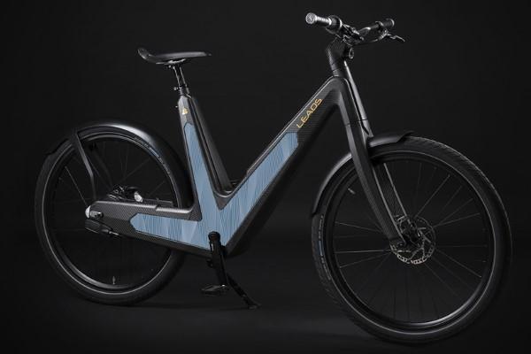 leaos-solar-e-bike