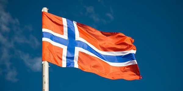 norvegia benessere nazioni