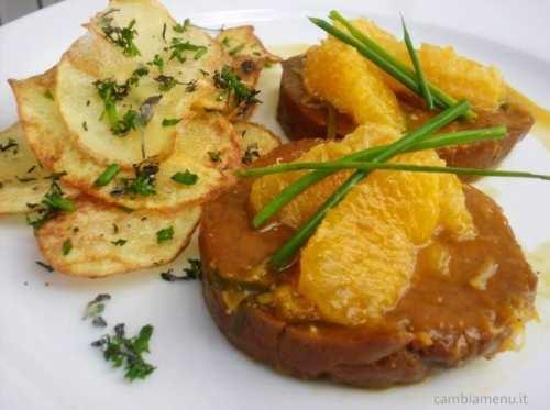 pasqua 10 seitan e patate