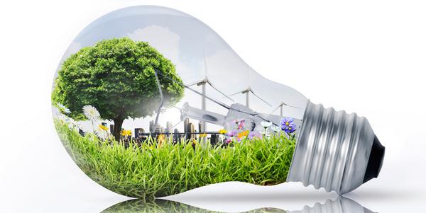 premio innovazione ambiente 2015 legambiente