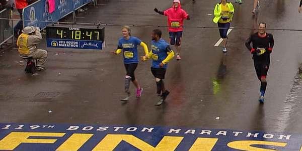 rebekah gregory boston marathon