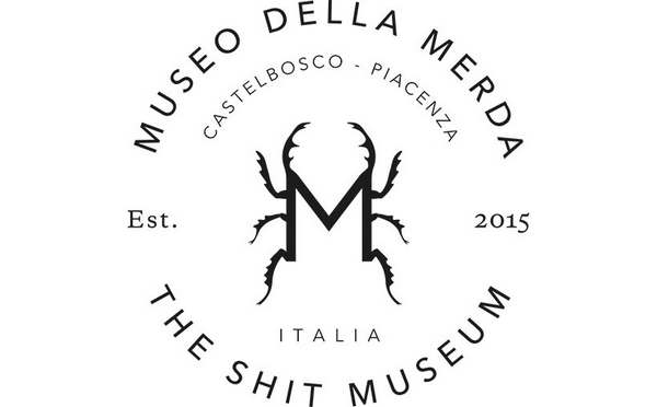 the shit museum 7