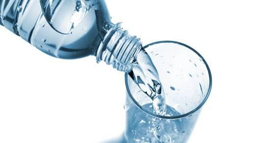 acqua pubblica sicilia