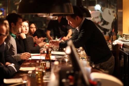 b2ap3_thumbnail_Koba-Restaurant.jpg