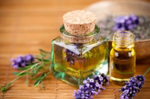 b2ap3_thumbnail_lavender-essential-oil.jpg