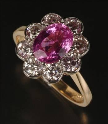 b2ap3_thumbnail_pink-star-stone_20150502-122600_1.jpg