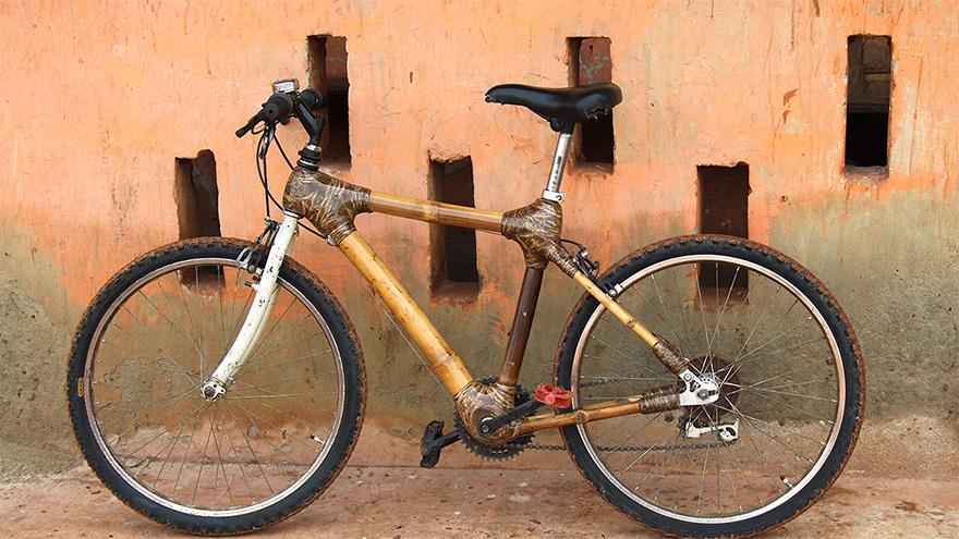 bamboo bikes 3