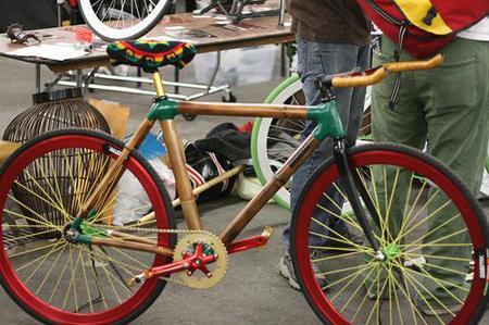 bamboo bikes 4