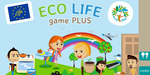 ecolife cover