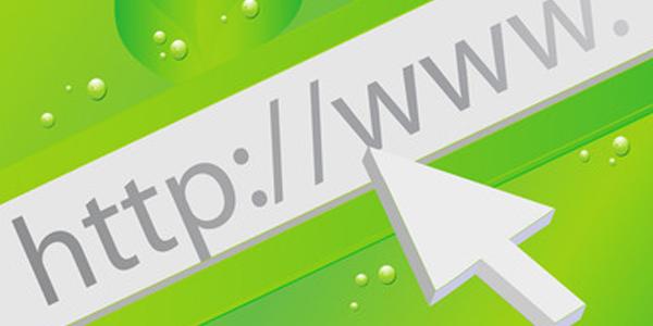 greeninternet