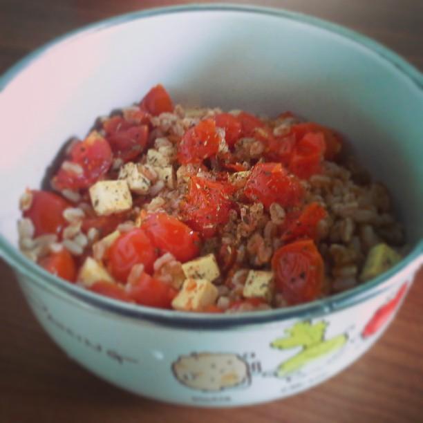 insalata farro 9
