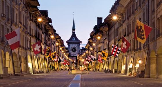 svizzera tour 1