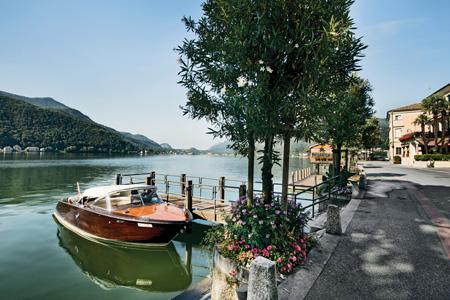 svizzera tour 3