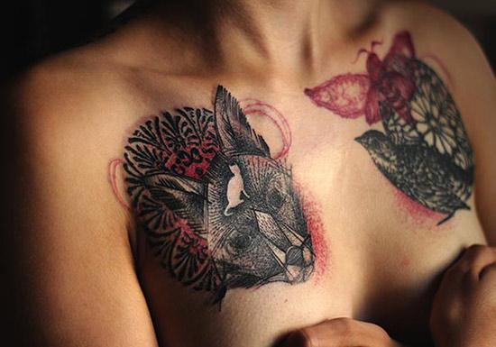 tattoo seno4