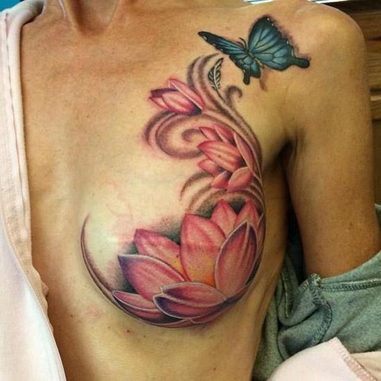 tattoo seno6
