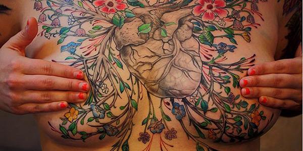 tattoo seno cover