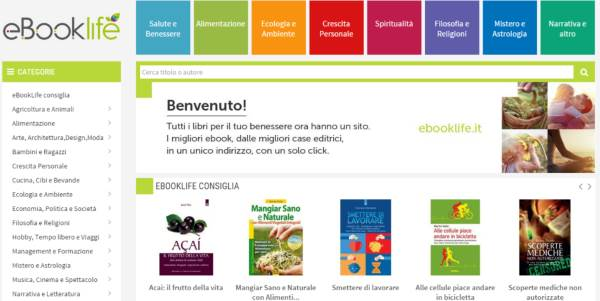 Ebooklife