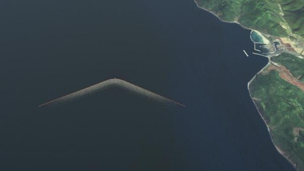 OceanClean