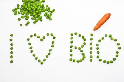 b2ap3_thumbnail_2-i-love-bio-joana-kruse.jpg